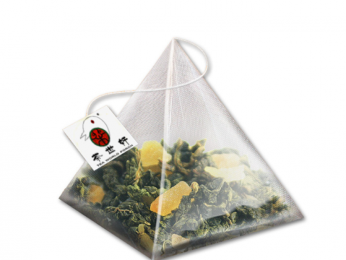 3g*10pcs White Peach Oolong Natural Organic Health Tea Bag